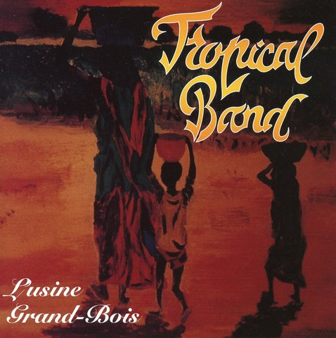 Tropical_Band____4906f6b0ecb65.jpg