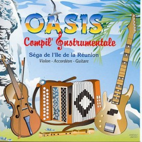 Oasis_Compil__in_48bcefa8c43e6.jpg