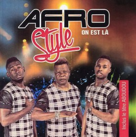 afro-styl001