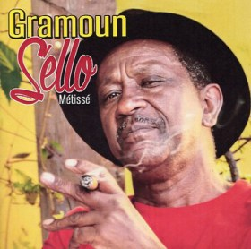 gramounsello-cd45013001