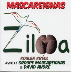 mascareignas-zilwa001