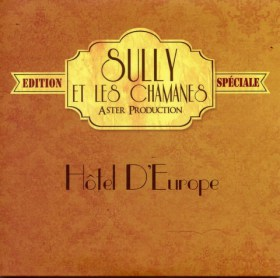 sully-&-les-chamanes001
